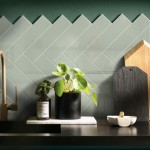 20190408C Beaumont Tiles
