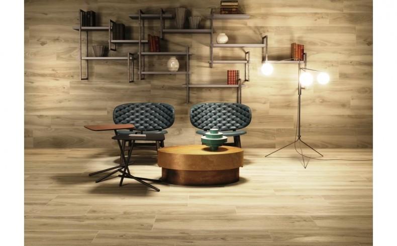 20190408D Beaumont Tiles