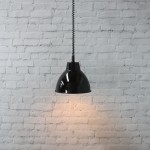 20190410D Fat Shack Vintage Loft Rise & Fall Pendant Light