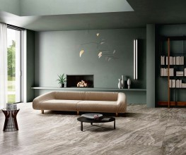 Extra-large fine porcelain lightweight panels for internal and external applications
