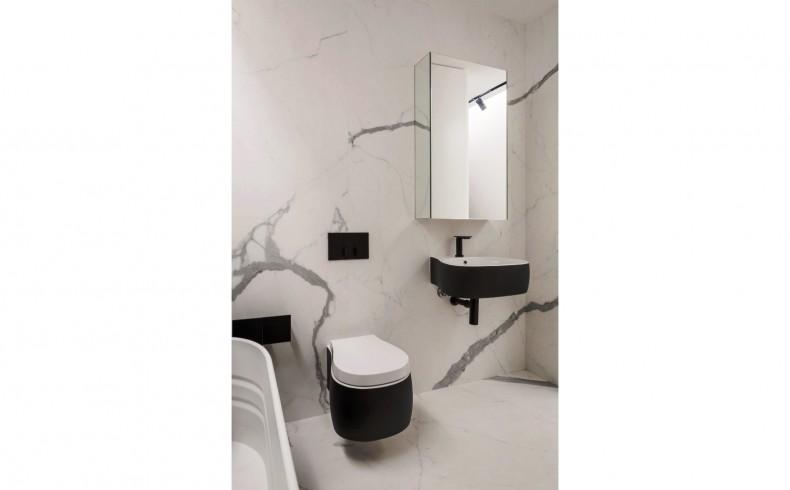 20190415E Artedomus porcelain panels Maximum Statuario