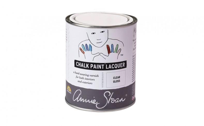 20190416B ANNIE SLOANLacquer Tin Gloss