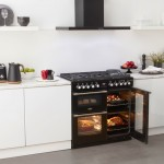 20190418A BELLING CookCentre range
