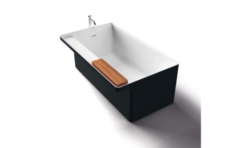 20190425C ARTEDOMUS Agape Bathware Marsiglia Bathtub
