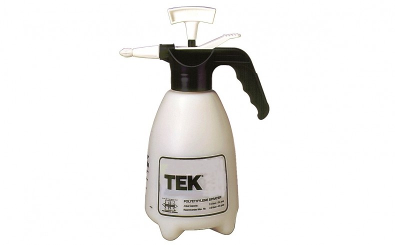 20190428 Hudson Tek Grip Hand Sprayer