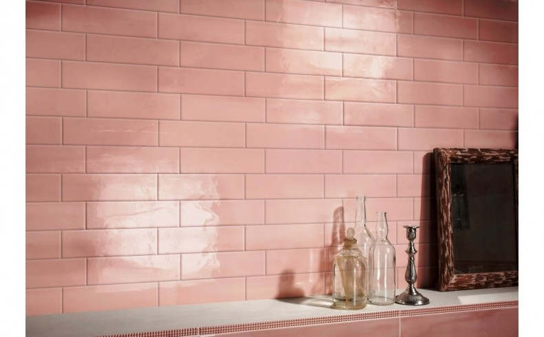 20190429B Beaumont Tiles Union range of subway tiles