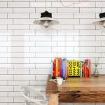 20190429D Beaumont Tiles Union White Gloss 75x150