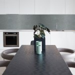 20190430B DECOCRETE splashback polished concrete
