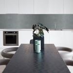 20190430B DECOCRETE splashback polished concrete