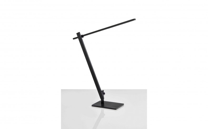 20190432B URBAN LIGHTING Pixi Black