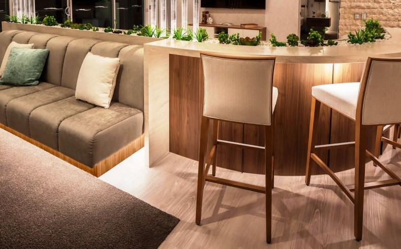 20190434F Corian Ultraspace penthouse flooring