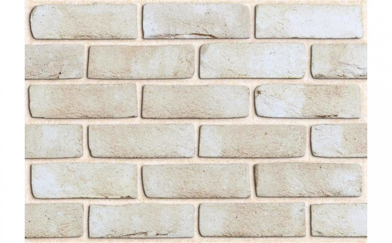 20190435D PGH Bricks Honestly Artisan range CHALK