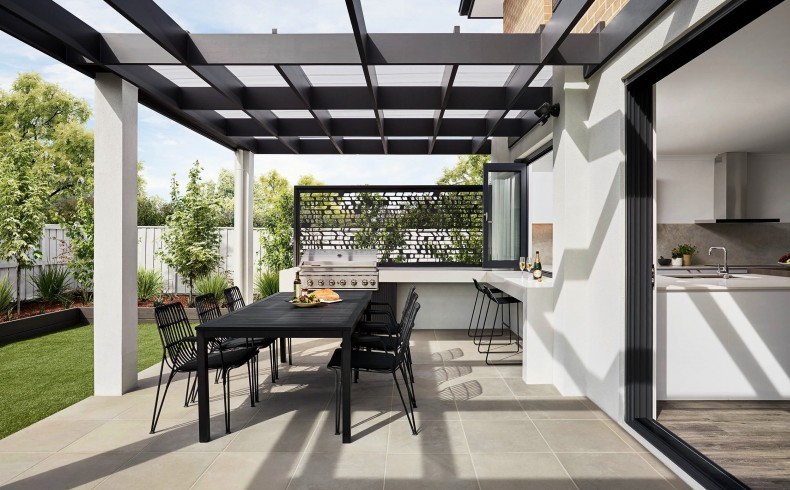 20190502A HENLEY HOMES Banksia