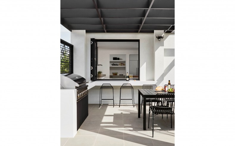 20190502B HENLEY HOMES Banksia
