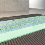20190505 THERMOGROUP Thermonet in-screed heating mat
