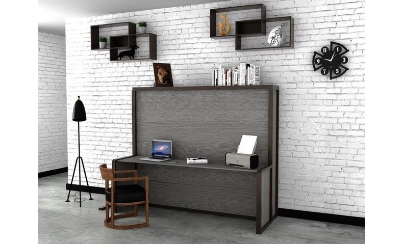 20190513A FOLD OUT FURNITURE SmartBed