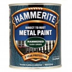 20190519 SIKKENS metal paint