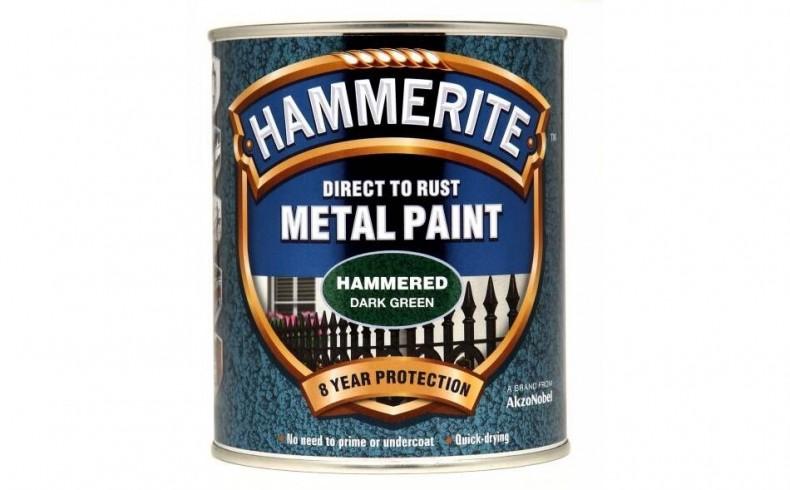 20190519 SIKKENS metal paint