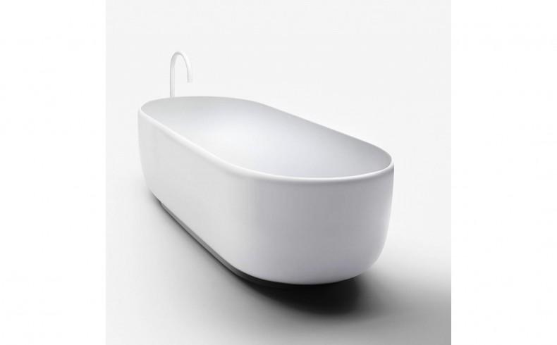 20190523C Falper Homey Freestanding 1700 Bath Cristalplant