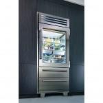 20190532C Sub Zero fridge