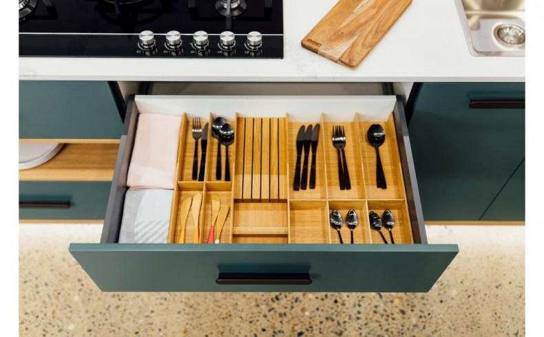 20190533C HAFELE Fineline drawer inserts