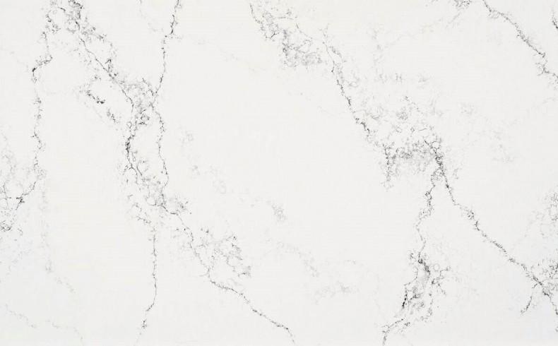20190601A CAESARSTONE Impira White