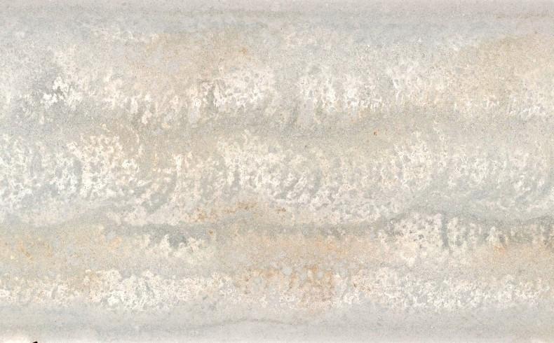 20190601C CAESARSTONE Primordia