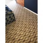 20190603A ARTISTIC FLOORING bespoke carpet