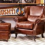 20190608C SCHOTS Vintage Leather