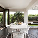 20190609C HENLEY HOMES Lonsdale alfresco