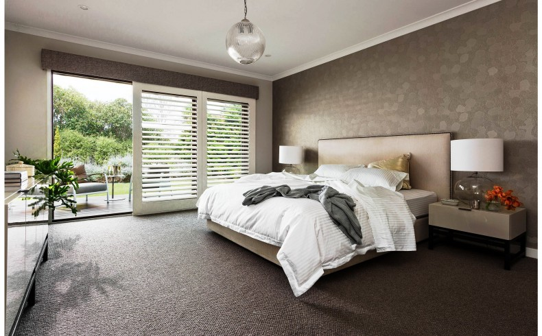20190609D HENLEY HOMES Lonsdale bed