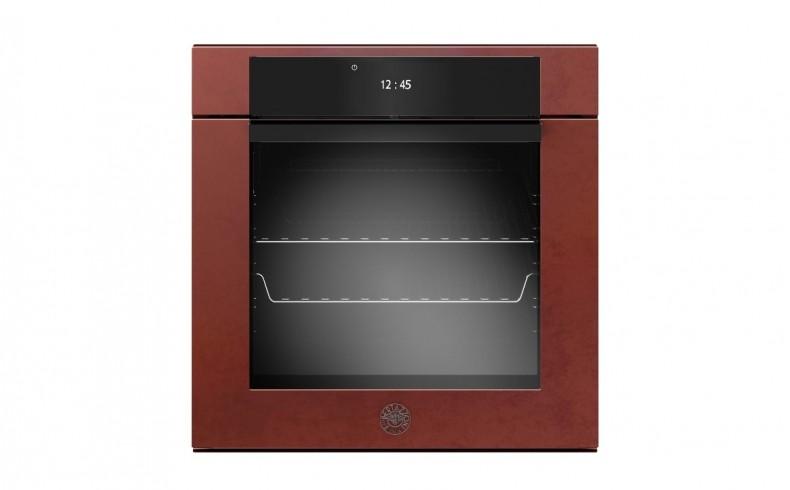 20190621A BERTAZONNI Built-In oven modern copper