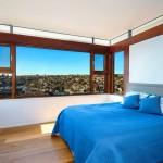 20190624 PAARHAMMER WINDOWS & DOORS tilt & turn & fixed bed