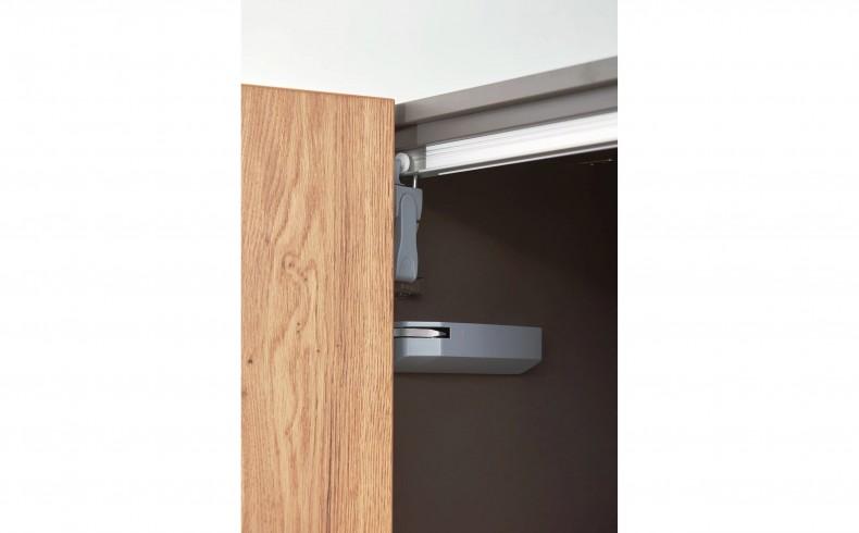 20190626B HETTICH Wingline doors.jpeg