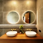 20190628C Highgrove Bathrooms