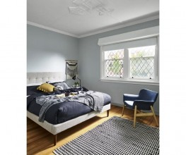 British Paints® Clean&Protect™ range for interior painting projects