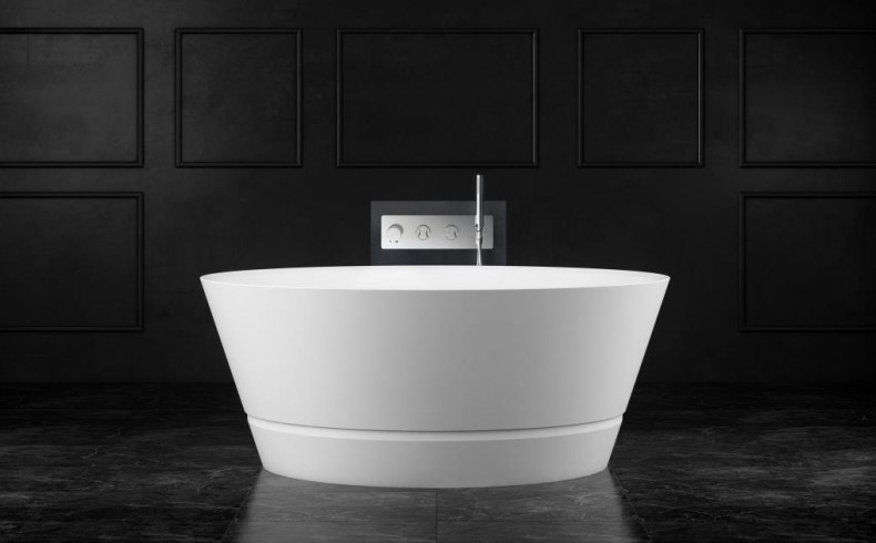 20190633C VICTORIA+ ALBERT Taizu bath