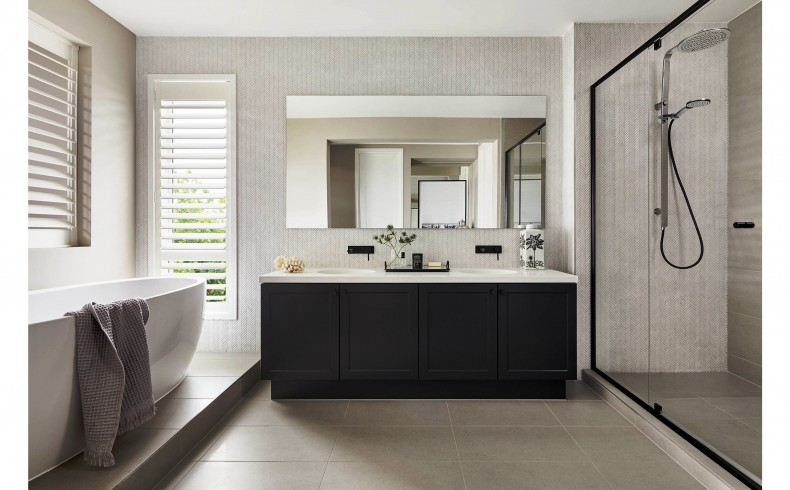 20190638A HENLEY HOMES Emperor ensuite