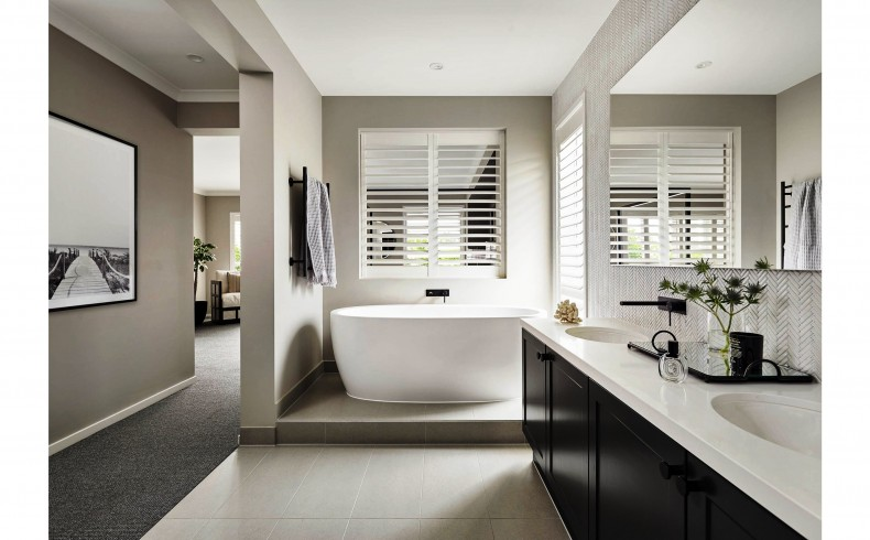 20190638B HENLEY HOMES Emperor ensuite