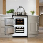 20190639A AGA 60 Traditional WHITE