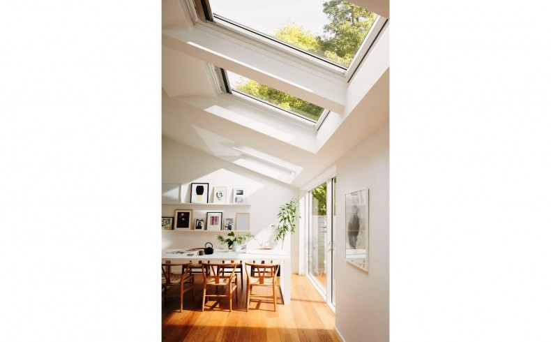 20190640A VELUX