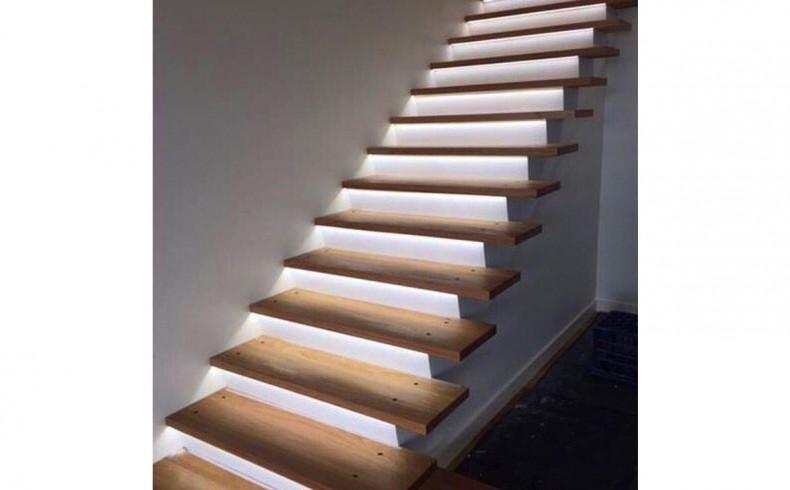 20190644A URBAN LIGHTING LED Strip stairs - Copy