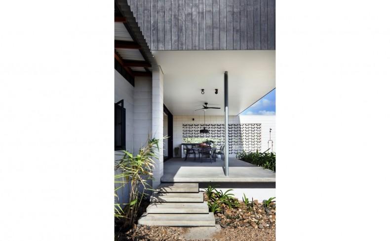 20190646C CMAA Inverdon House