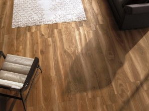 European-sourced plank tile 1798mm in length in 3 colours