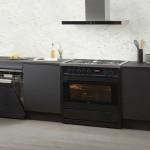 20190702A Technika Appliances