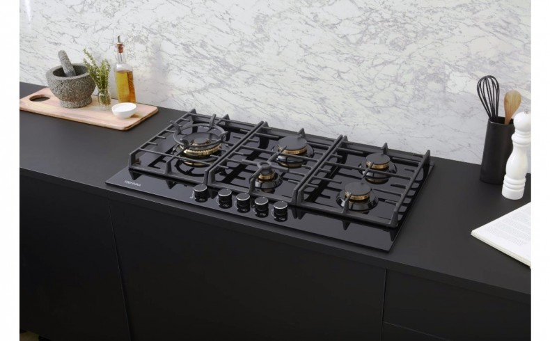 20190702C Technika Appliances