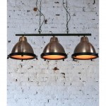 20190713B Loft Swing Pendant Light