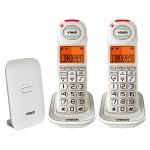 20190714A CareLine - VTech phone