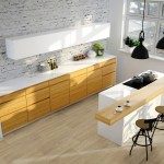 20190710A LOFTEX BOUTIC Naturel Kitchen