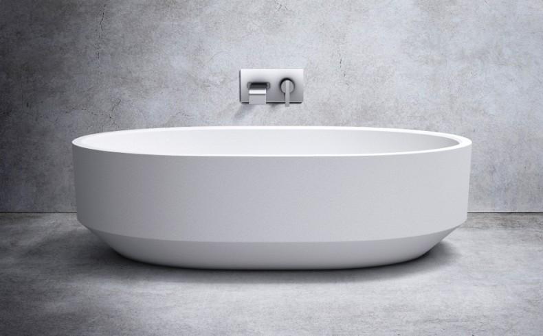 20190802B Zen Bath 1700